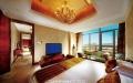 上海長期賓館酒店家具拆除回收二手酒店賓館用品回收