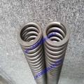 InconelX-750板材帶材圓管無縫管法蘭鍛件