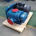 現貨供應污水處理廠專用高壓污水處理設備三葉羅茨鼓風機