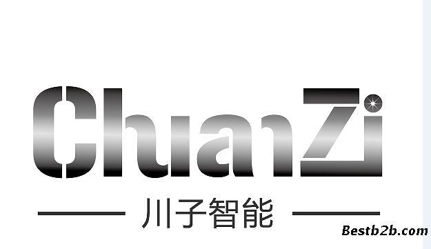 logo logo 标志 设计 矢量 矢量图 素材 图标 625_361
