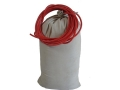 供應長效硫酸銅參比電極