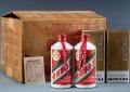朝陽整箱回收2010年飛天茅臺酒回收