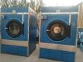 专业供应二手洗涤设备二手水洗厂整套洗涤设备