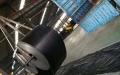 鋼絲繩斗提機輸送帶加工生產