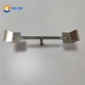 不锈钢方管连接件 喷涂挂具 喷涂流水线挂具 金属框架