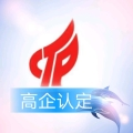 苏州吴江代理机构最?#19981;?#25512;荐高?#24405;?#26415;企业申报