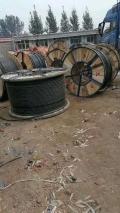 陽泉市電纜回收公司(加工廠)廢電纜回收廢舊電纜回收
