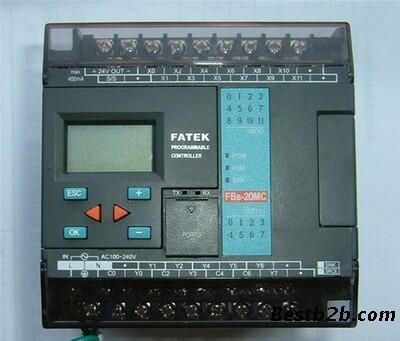 代理经销 一, 永宏plc,伺服电机,变频器,触摸屏,传感器等全系列产品.