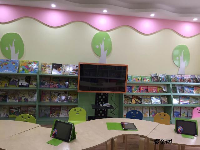 幼儿从拼音,汉字,字母,德育,安全,国学等,各方面进行教育,小,中,高,课