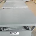 TQZ2000KN網架彈性支座成品設計生產