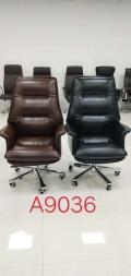 供應各種大班椅 皮質老板椅 經理椅等款式多送貨安裝快