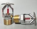 消防噴頭68度K115 唯特利V3401