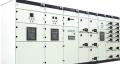 杭州二手配電柜回收 專業回收舊配電柜