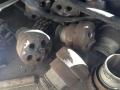 長治廢銅電纜線回收
