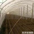 河北廊坊潤澤供應可定制高強度耐腐蝕玻纖棒 苗木支撐桿