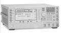 E8267D 44G深圳E8267D信號發生器