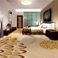鄭州酒店地毯定制 鄭州商用地毯