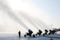 造雪機項目發展趨勢