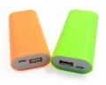 家用和商用電池的測試標準UL2054