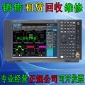 銷售回收Keysgiht是德N9020B信號分析儀