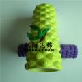 環保無味防靜電IXPE發泡材料 IXPE泡棉托盤 X