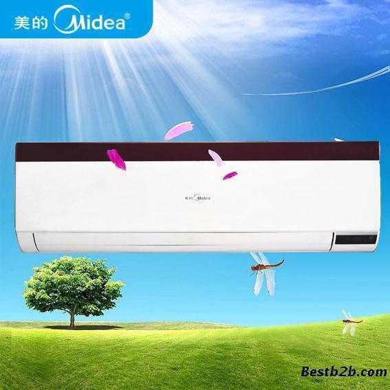 家电 空调 柜机  专业维修空调品牌:格力,美的,海尔,春兰,奥克斯,松下