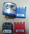 bw檢測儀BW傳感器ERR故障維修標定