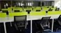 杭州西湖拱墅區回收辦公家具,老板桌書柜,沙發,辦公桌