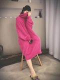 深圳服装批发市场品牌女装专柜?#19981;?#20102;然秋冬装货源走份