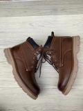 華為湖岸花園華為湖岸花園手工鞋定制終身質保