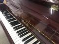回收珠江各型号二手钢琴国内各地区都可以上门收琴