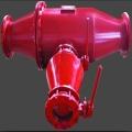 瞧五一小長假遇到FZQ型瓦斯抽放管路快速排渣器打折