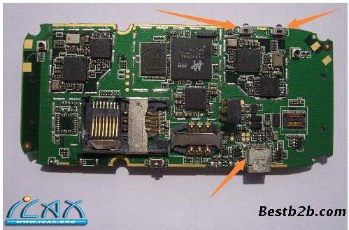 供应上海嘉定区废手机电路板回收pcb镀金板收购
