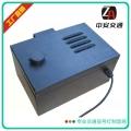 连云港交通信号灯盲人钟厂家批发过街语音提示器厂家现