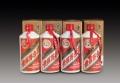 求购回收1994年茅台酒价格值多少钱一瓶一箱?