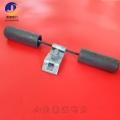 導線金具FD-3防震錘導線防護金具