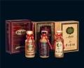 白石桥回收烟酒三十年茅台酒回收正规专业