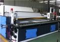 厂家供应卫生纸加工机械复卷机