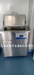 供應室煮沸機