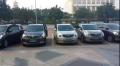 誠邦廣州7座商務車單位班車長期租車性價比高租車公司