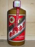 09年國宴茅臺酒回收價高來電咨詢