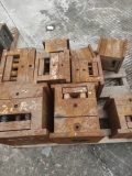 黃江大型廢鐵回收公司專注回收廢舊找裕豐