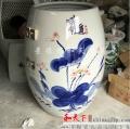 陶瓷家用桑拿汗蒸缸遠紅外線太空汗蒸艙能量倉圣菲蒸缸