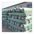 南充优质的工地盖土网遮阳网防尘网制造商4针