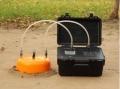 廣安土壤氡濃度檢測中心
