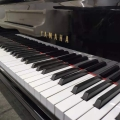 郴州各区域上门回收钢琴珠江雅马哈等等都可以收