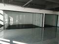 順義區安裝玻璃隔斷龍灣屯安裝磨砂玻璃隔斷