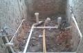 海淀区专业地埋管漏水维修水管安装改造