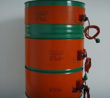 油桶加热毯,铁桶加热,塑料桶保温加热产品