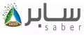 出口沙特怎麼查詢產品做什麼認證?SABER是什麼?